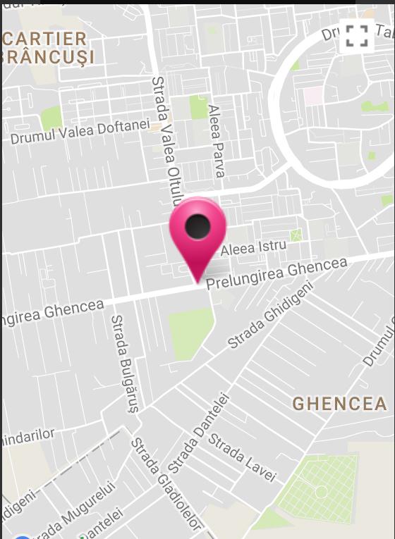 Www Dezvoltator Eu Apartamente De Vanzare In Bucuresti