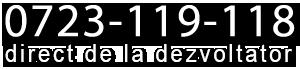 www.dezvoltator.eu